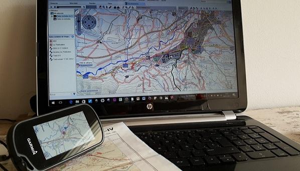 ordenador-gps-mapa