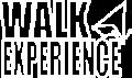 Walk Experience