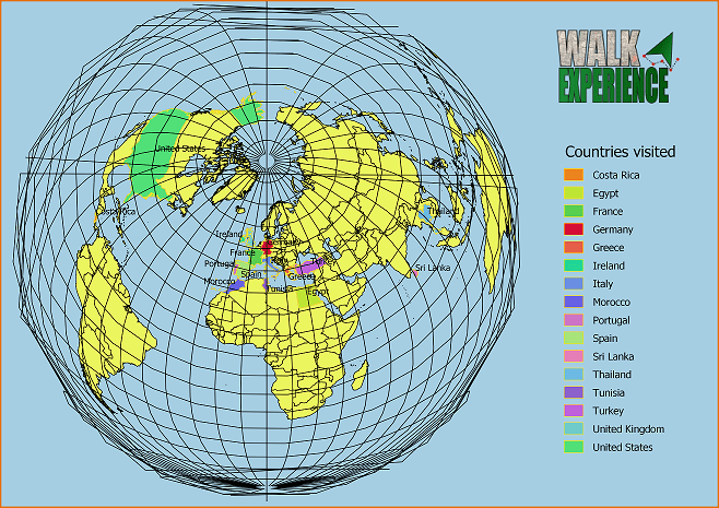 Planisferio-paises-visitados