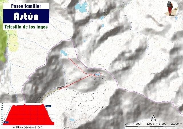 ruta-ibon-astun-ibon-escalar